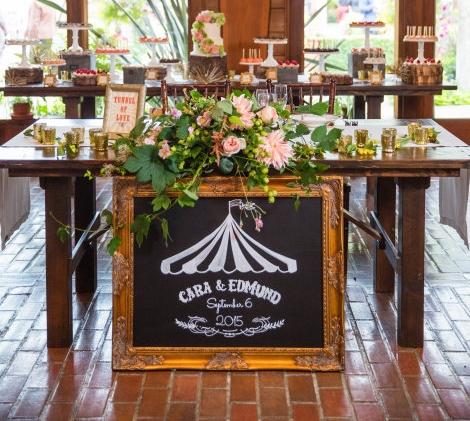 Cara-Edmund-s-Wedding-Reception-0077-e1444755737733.jpg