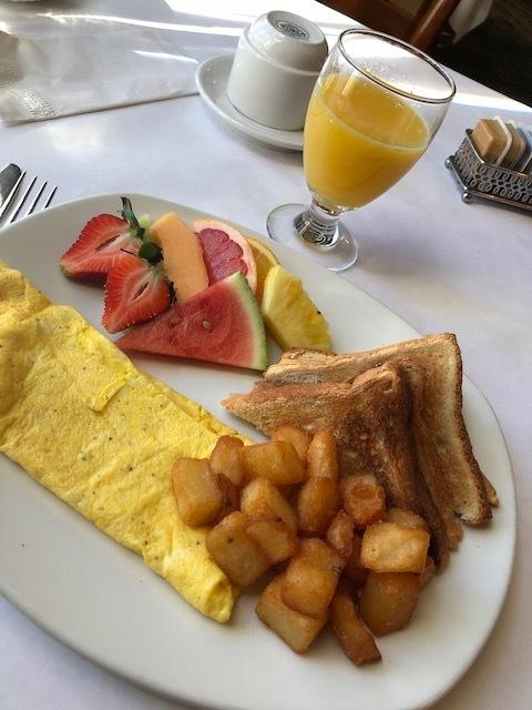 Hotel Breakfast.jpg