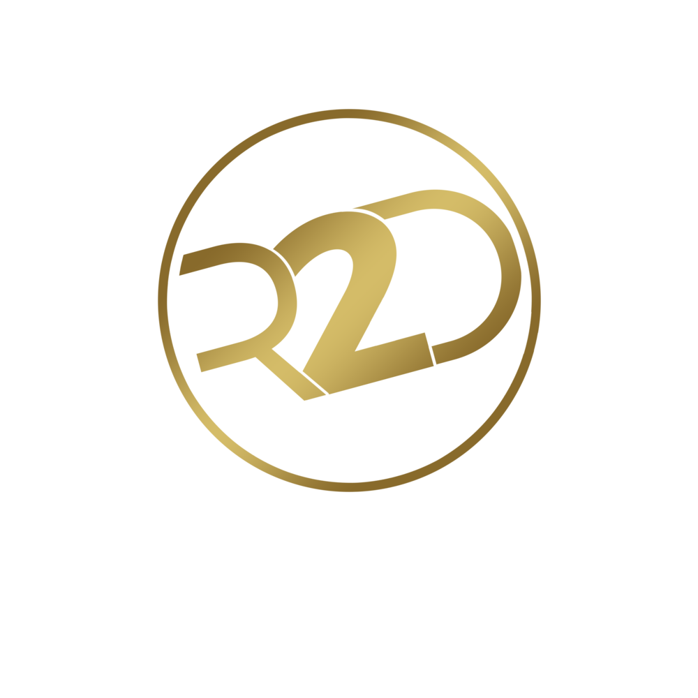 RDS Productions gold_white.png