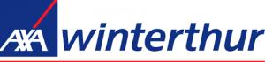 axa-winterthur-logo-300x71.png