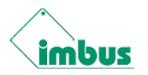 imbus_logo-148x75.png