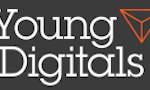 youngdigitals_logo-150x90.png