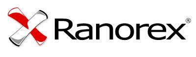 ranorex logo.jpeg