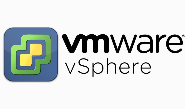 vmware_vsphere.png