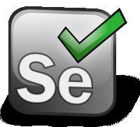 Seleniumlogo.png