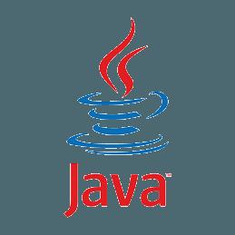Java_logo.png
