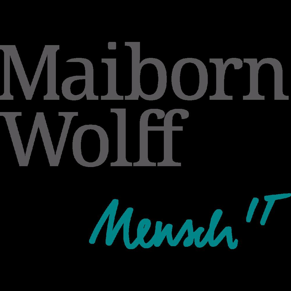 MaibornWolff-Logo-rgb.png