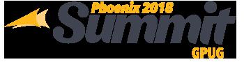 Summit-GPUG-Phoenix.png