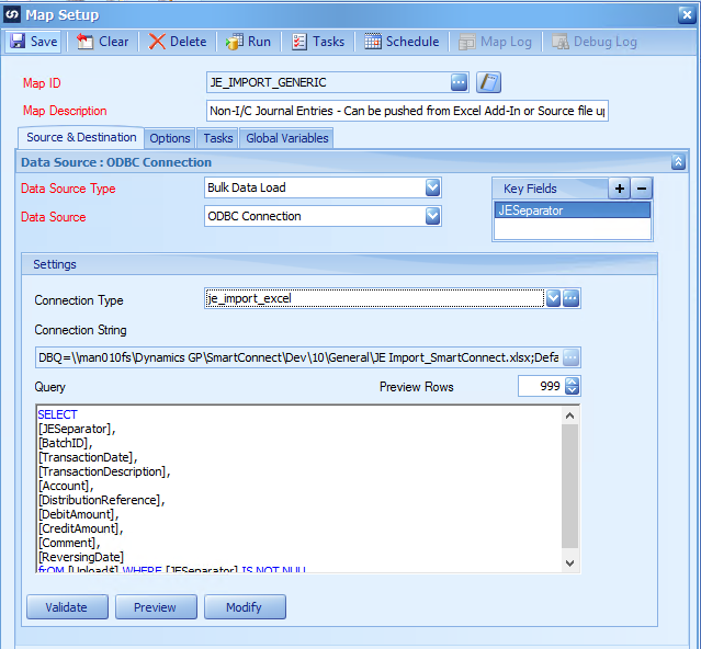 SmartConnect-ODBC-Excel.png