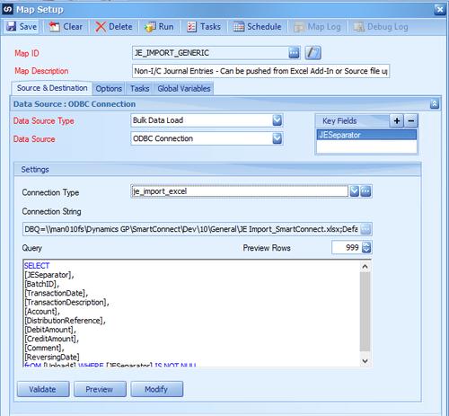Customer E-mail Addresses - List — ALaCarteGP - Microsoft