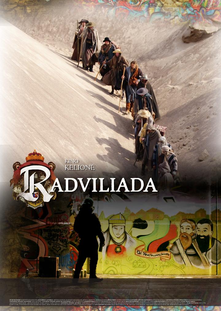 Radviliada-plakatas-atviras