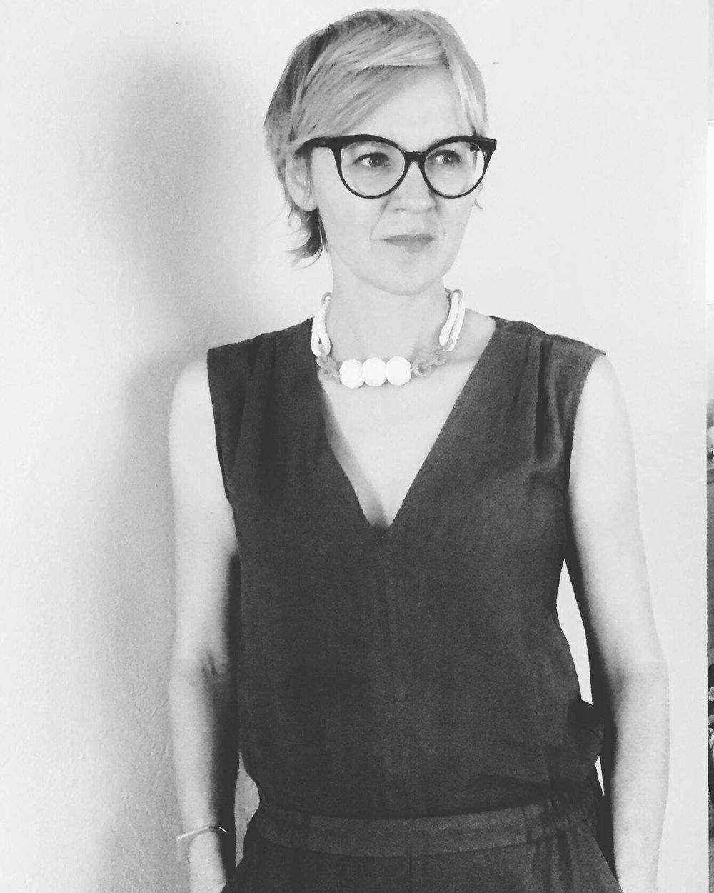 Diana Plačiakienė Marketingo asė,JAV lietuvių bendruomenės Krasto Tarybos narė, buvusi SF bendruomenės pirmininkė