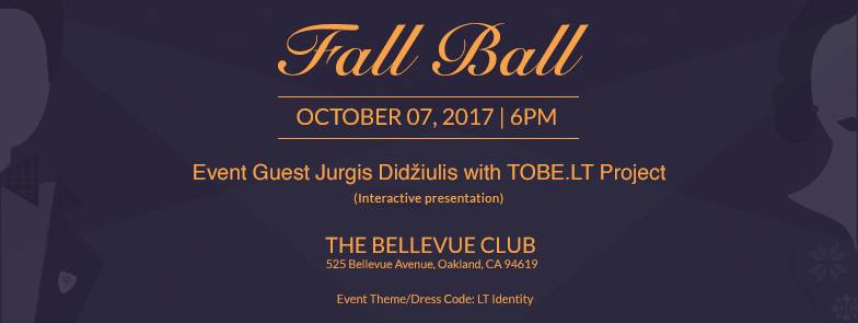 interactive fall ball.jpg
