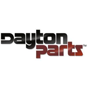 dayton-300.jpg