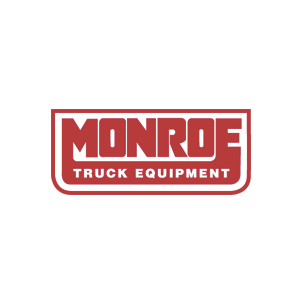 monroe-300.png