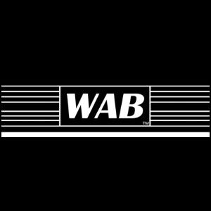 WAB-300.png