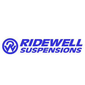 ridewell-300.png