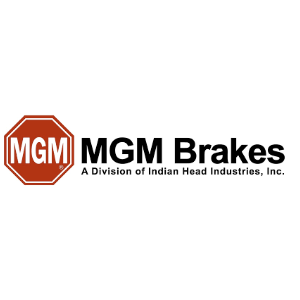 MGM-brakes-300.png