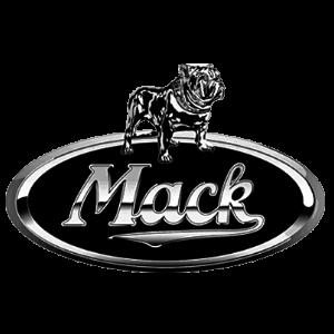 mack-300.png
