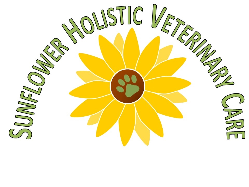 Sunflower Holistic Veterinary Care