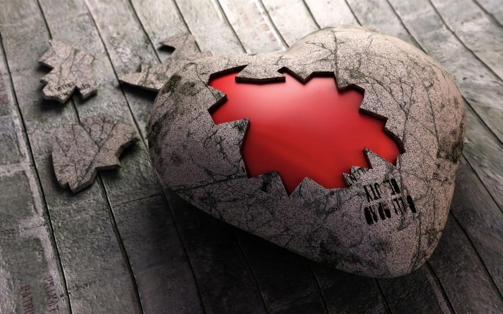 broken-stone-heart_1680x1050.jpg