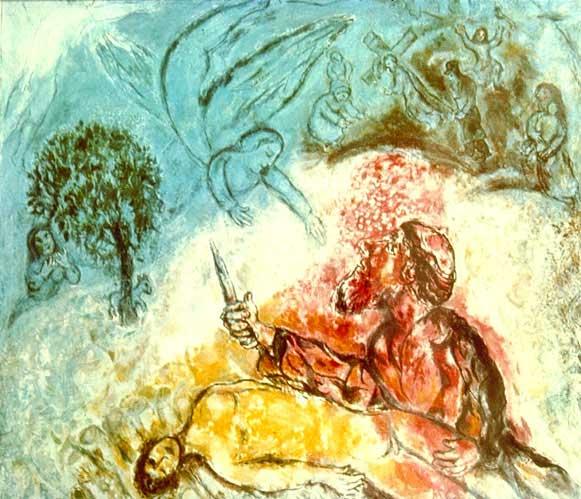 chagall_sacrifice_of_isaac_1960p.jpg
