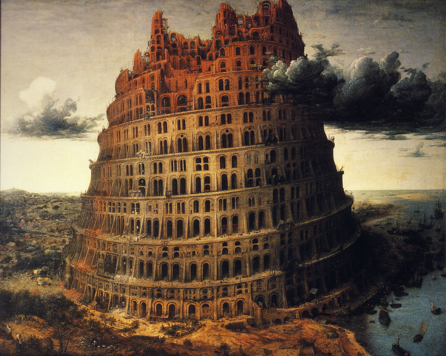 tower_of_babel.170113154