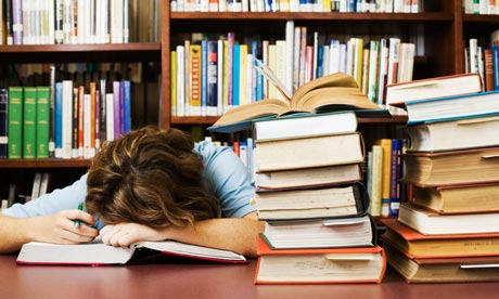 woman-asleep-with-books-002.jpg