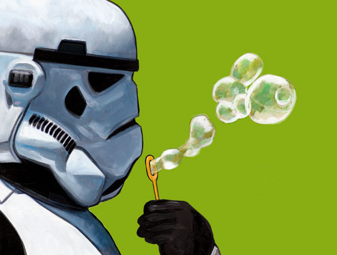 jameshance-stormtrooper.jpg
