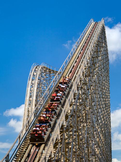 roller_coaster14.jpg