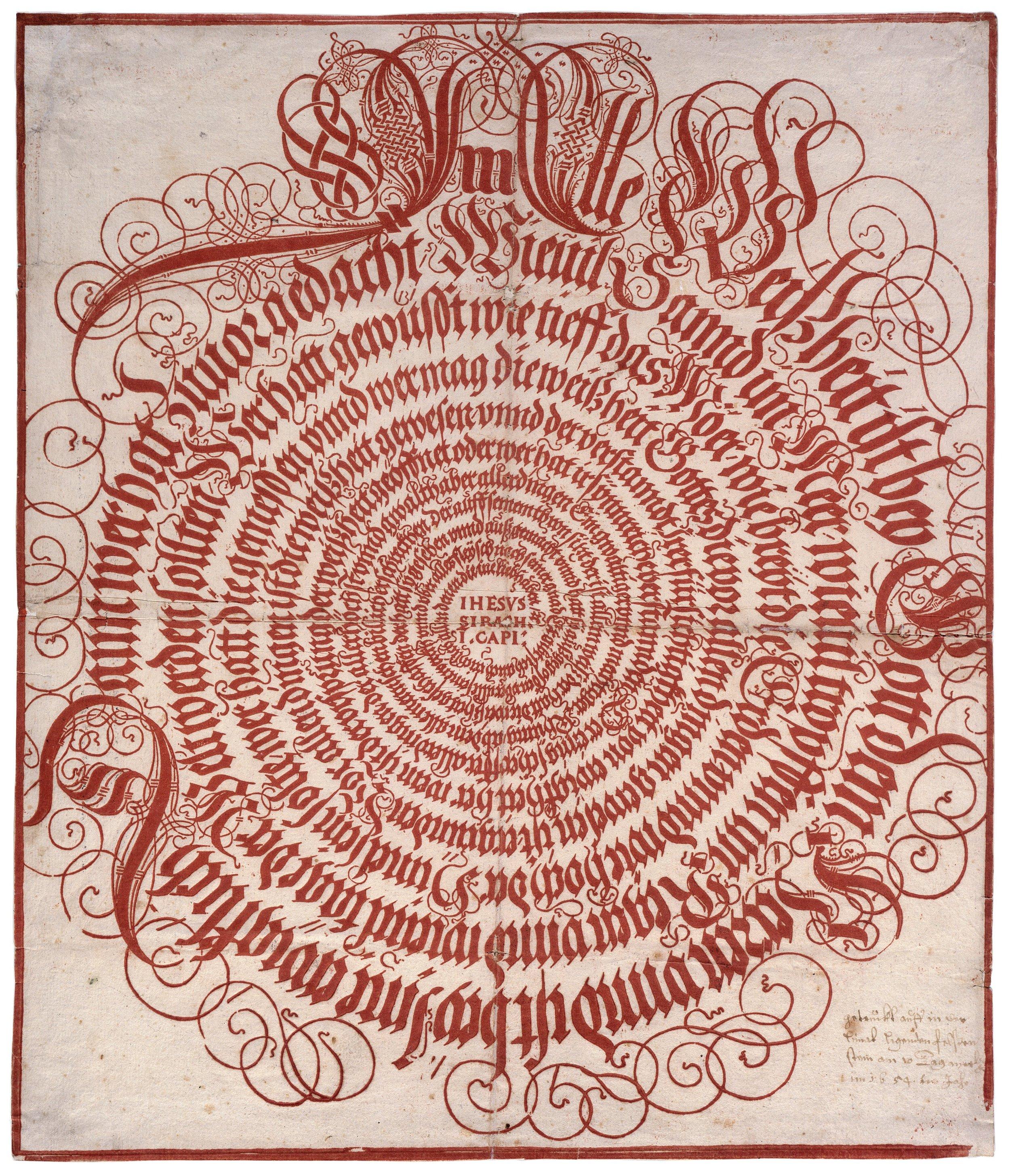 Zentralbibliothek_Zürich_-_Alle_Weissheit_ist_bey_Gott_dem_Herrn_-_000012138