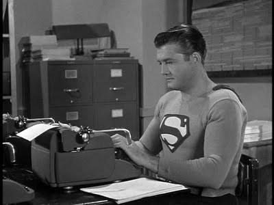8e71f-superman-typing