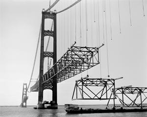 building-the-mackinac-bridge