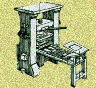 printpress.jpg