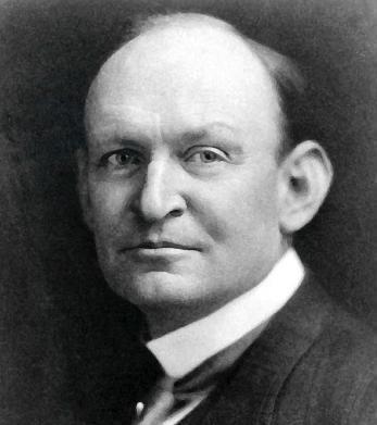 A.T.-Robertson