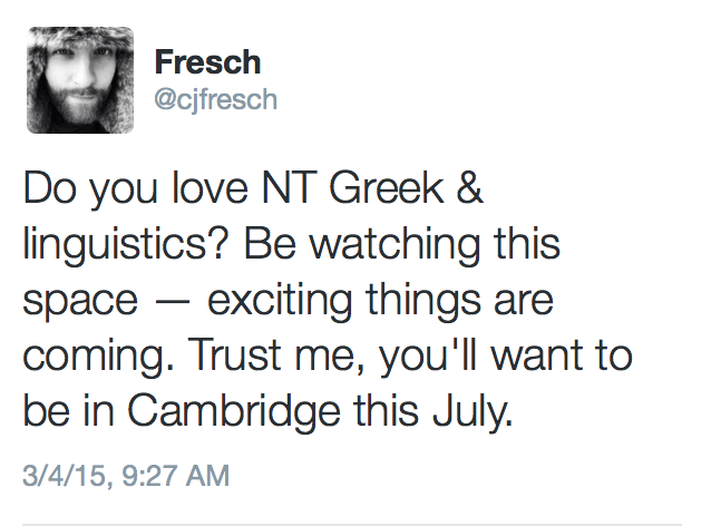 greek-conference-tweet.png