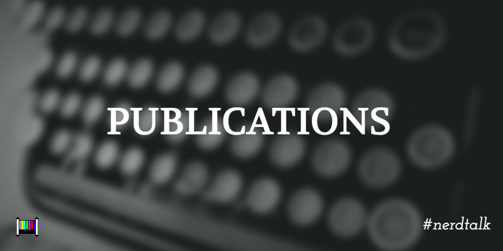 publications_OSS