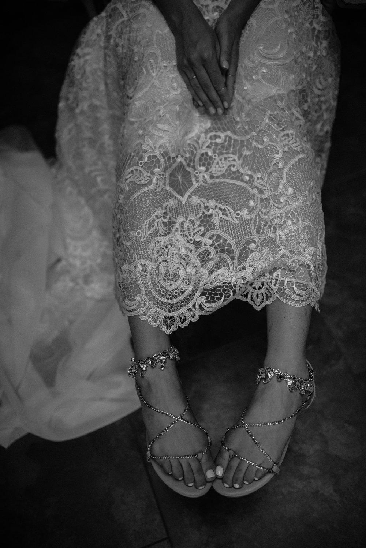 VASQUEZ-WEDDING-LAKE-TAHOE-ASPEN-GROVE-WEDDING-PHOTOGRAPHY-293.jpg