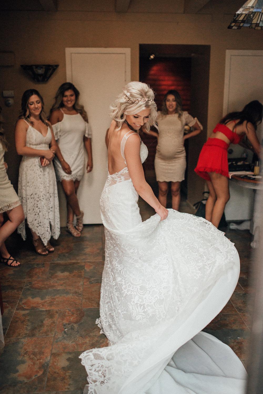 VASQUEZ-WEDDING-LAKE-TAHOE-ASPEN-GROVE-WEDDING-PHOTOGRAPHY-262.jpg