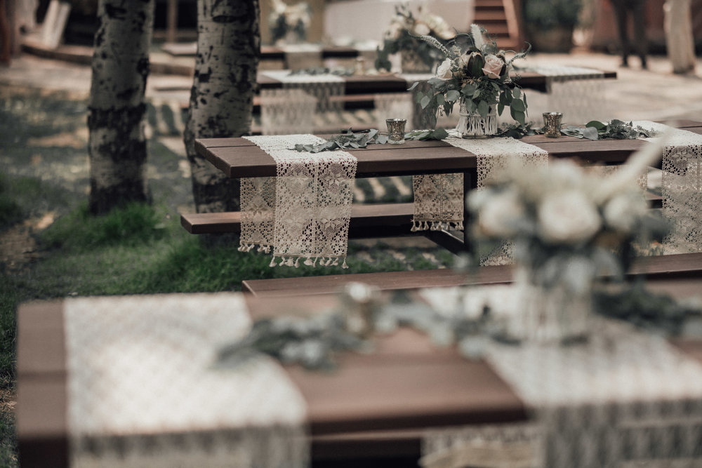 VASQUEZ-WEDDING-LAKE-TAHOE-ASPEN-GROVE-WEDDING-PHOTOGRAPHY-375.jpg