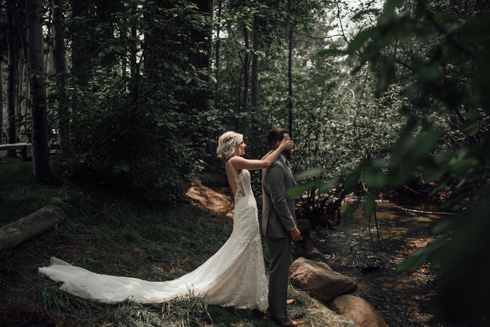 VASQUEZ-WEDDING-LAKE-TAHOE-ASPEN-GROVE-WEDDING-PHOTOGRAPHY-394.jpg