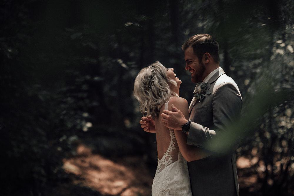 VASQUEZ-WEDDING-LAKE-TAHOE-ASPEN-GROVE-WEDDING-PHOTOGRAPHY-429.jpg