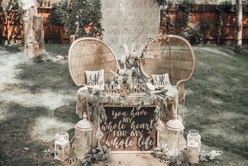 VASQUEZ-WEDDING-LAKE-TAHOE-ASPEN-GROVE-WEDDING-PHOTOGRAPHY-735.jpg