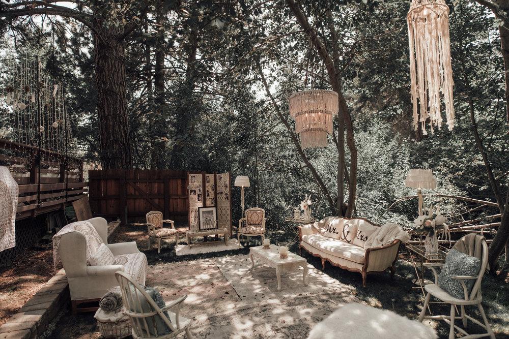 VASQUEZ-WEDDING-LAKE-TAHOE-ASPEN-GROVE-WEDDING-PHOTOGRAPHY-801.jpg