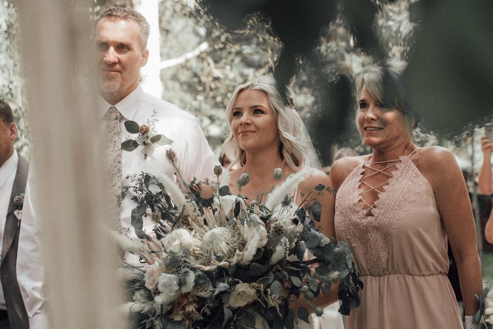 VASQUEZ-WEDDING-LAKE-TAHOE-ASPEN-GROVE-WEDDING-PHOTOGRAPHY-957.jpg