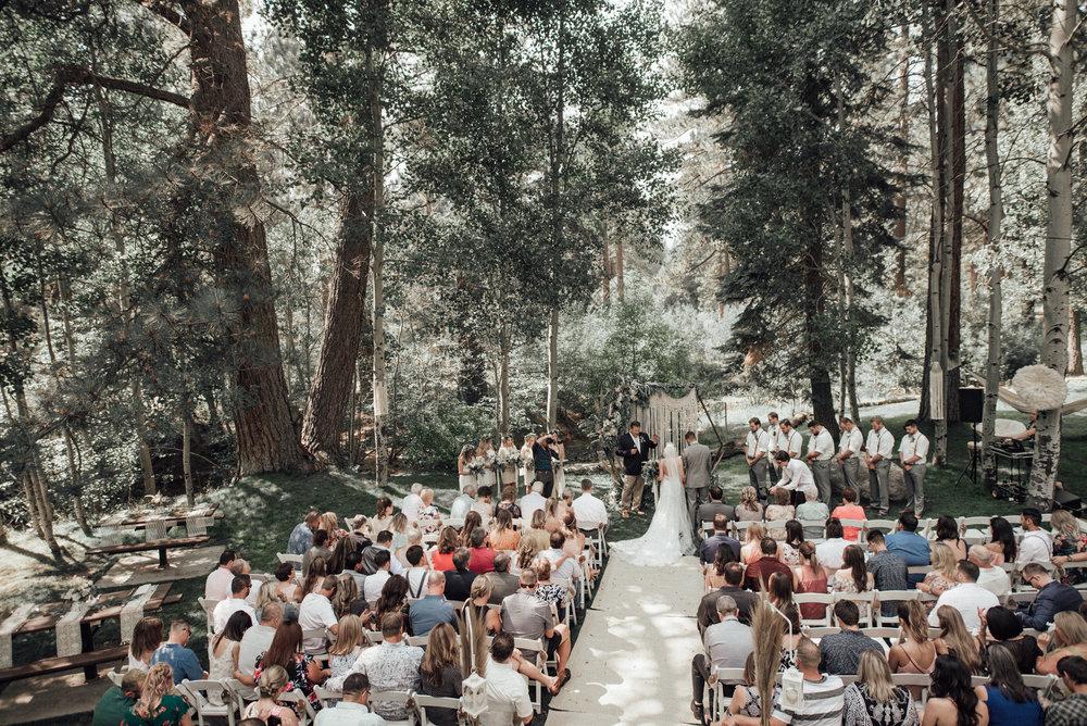 VASQUEZ-WEDDING-LAKE-TAHOE-ASPEN-GROVE-WEDDING-PHOTOGRAPHY-994.jpg