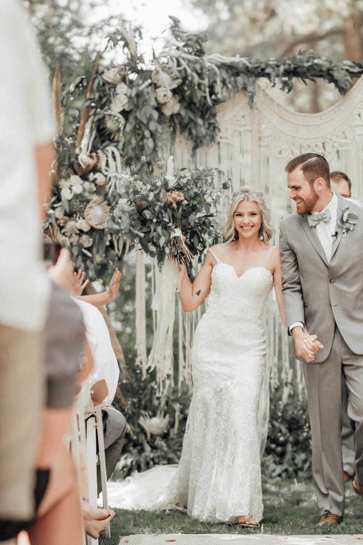 VASQUEZ-WEDDING-LAKE-TAHOE-ASPEN-GROVE-WEDDING-PHOTOGRAPHY-1057.jpg