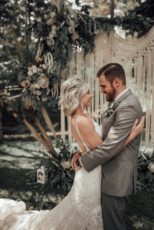 VASQUEZ-WEDDING-LAKE-TAHOE-ASPEN-GROVE-WEDDING-PHOTOGRAPHY-1105.jpg