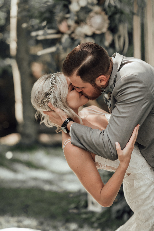 VASQUEZ-WEDDING-LAKE-TAHOE-ASPEN-GROVE-WEDDING-PHOTOGRAPHY-1115.jpg