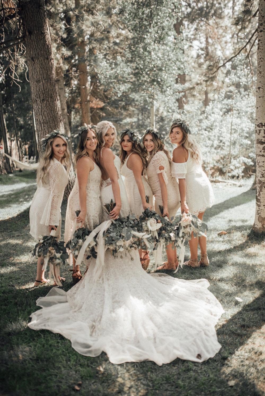 VASQUEZ-WEDDING-LAKE-TAHOE-ASPEN-GROVE-WEDDING-PHOTOGRAPHY-1305.jpg